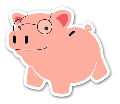 Save with SmartyPig