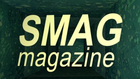 SMAG magazine