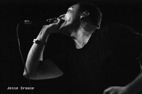 03 Touche Amore 01