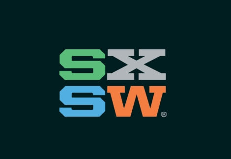 SXSW 2013 Live Music - Volted show picks