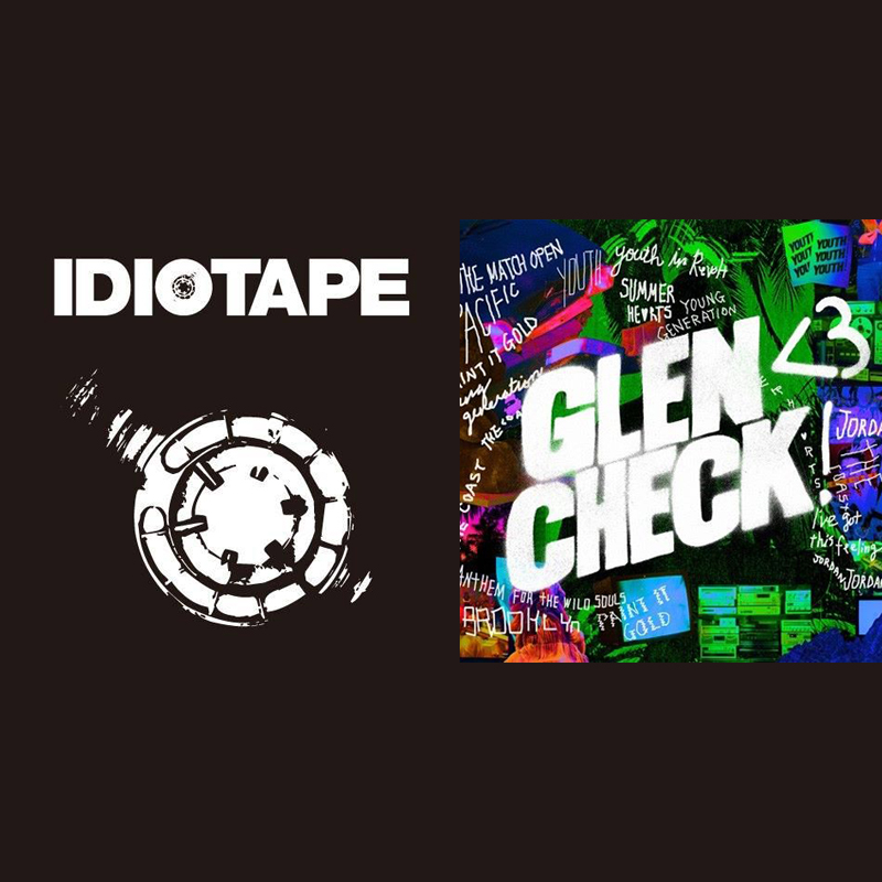 idiotape_glen-check_sxsw2014.jpg