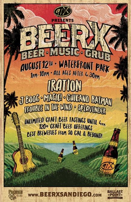 11x17-BeerX-web