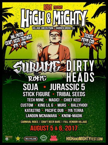 HighMighty-Admat_06.15.17